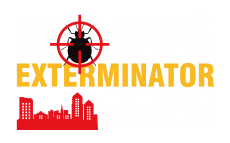 Reliable Bed Bug Exterminator in Atlanta