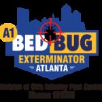 A1 Bed Bug Exterminator Atlanta logo